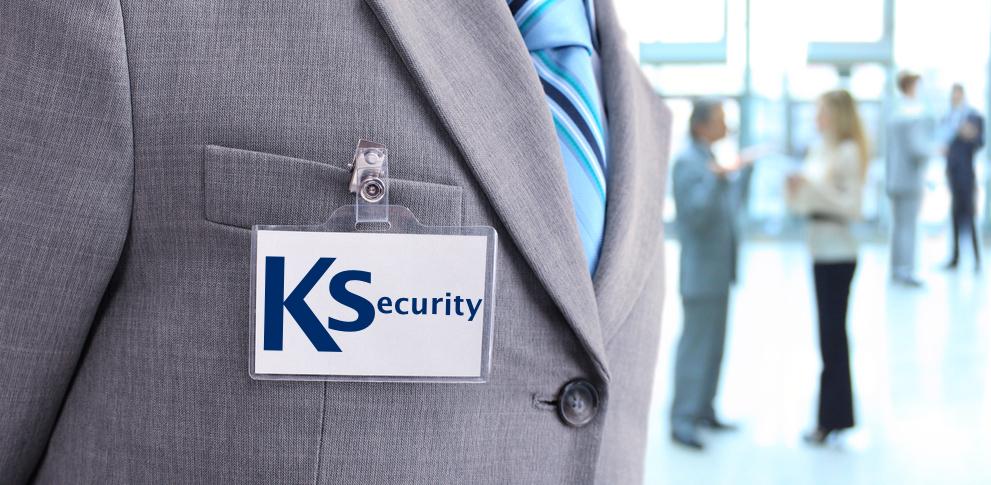 Sicherheitsleistungen